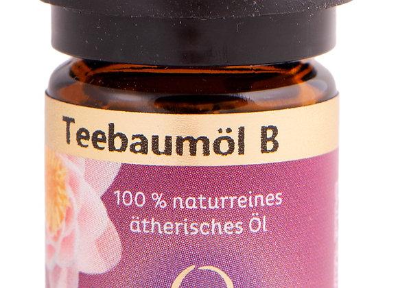 Teebaum - Kraft