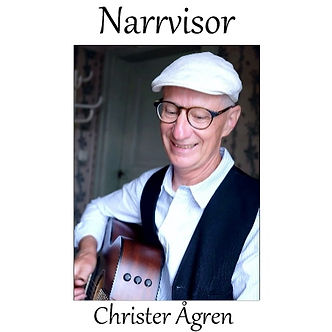 Narrvisor s 1 cover.jpg