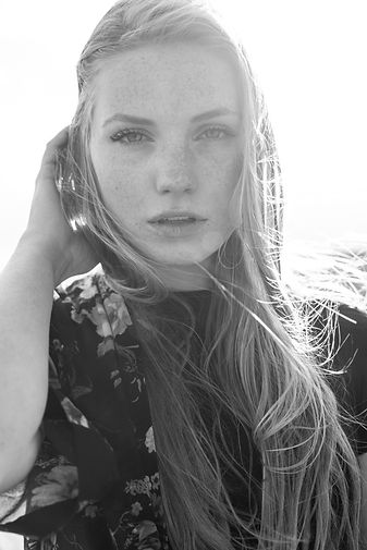 photographer oslo norway