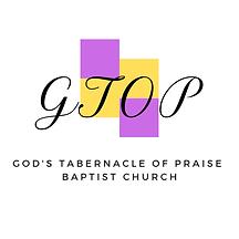 gtop logo.png