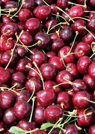 cherries-1425293.jpg