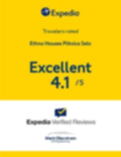 nagrada_expedia-05082018.jpg