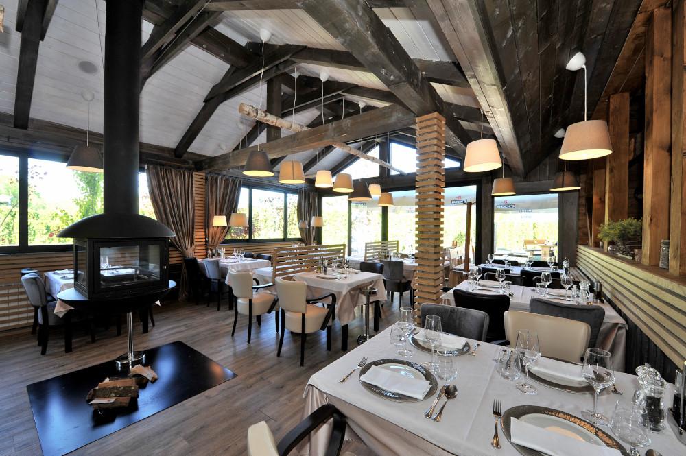 Restoran 7