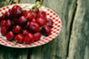 cherries-1503978.jpg