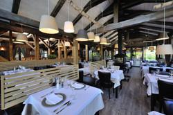 Restoran 6