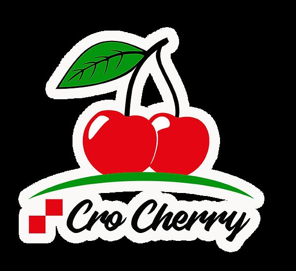 LOGO CRO CHERRY 1 copy.png