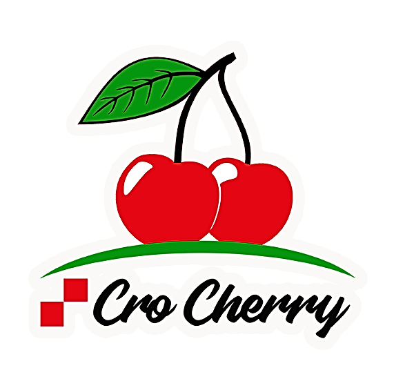LOGO CRO CHERRY 1 copy.png