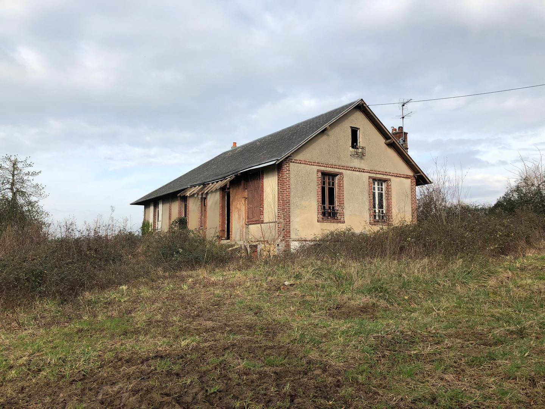 Rénovations Résidences Caennaises