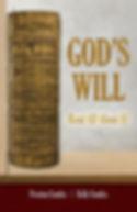 Front cover God's Will smaller.jpg