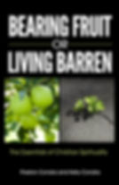 Bearing Fruit-050318.jpg