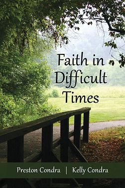Faith in Difficult Times thumbnail.jpg