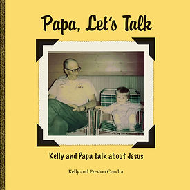 Papa Lets Talk-cover_Print-front_300-CMY