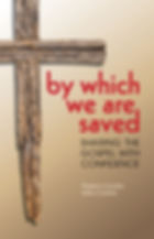 ByWhichWeAreSaved-cover-front-large_1104