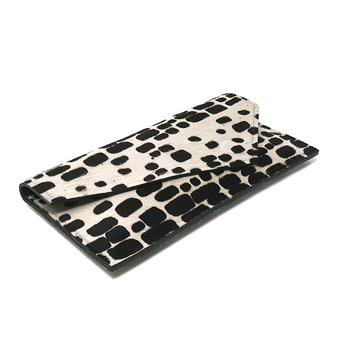 KEEFFE Clutch by Sister Epic