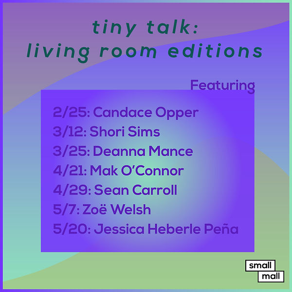 tinytalksched_early2021-01.jpg