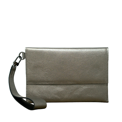 Eve wristlet by Sister Epic