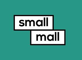smallmalllogocolor-01.png