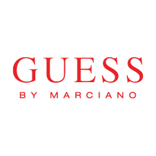 Guess_by_Marciano.png