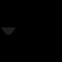 giorgio-armani-logo-vector-400x400.png