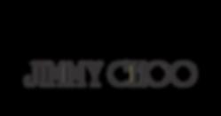 Logo Jimmy_Choo.png