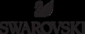 swarovski-logo-1A9B54C4C7-seeklogo_com.p