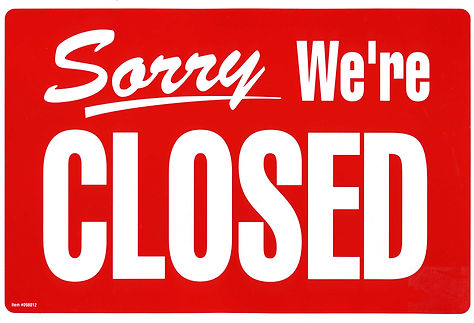 219190-closed-sign-text-word-4.jpg