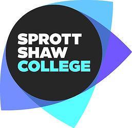 SprottShaw_logo_CMYK_v1.jpg