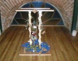 Rigel Çengelköy