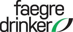 Faegre-Drinker_CMYK_Coated.jpg