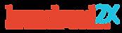 LP2X-Full-Tagline-Logo.png