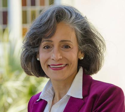Lisa Burbage