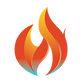 Flame-Only-1-1- (1).png