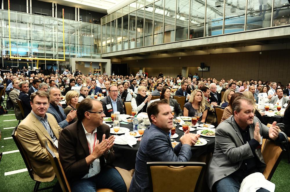 Venture Atlanta 2017