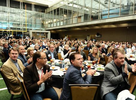 Investor conferences