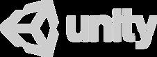 1280px-Unity_Technologies_logo_edited.pn