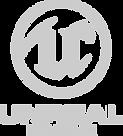 1200px-Unreal_Engine_4_logo_and_wordmark
