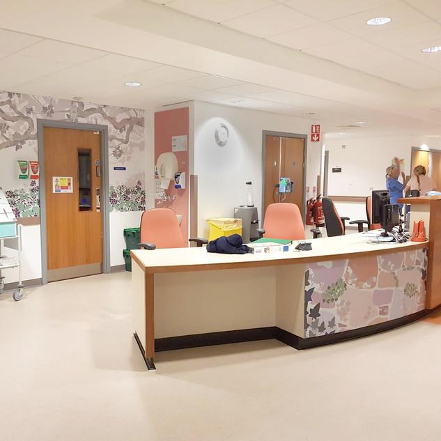 Le Marchant_Nurses Station_01.jpg