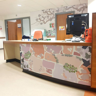 Le Marchant_Nurses Station_02.jpg