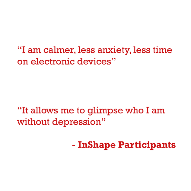 Quotes_01.png
