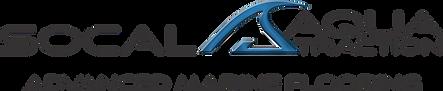 SoCal Aqua Traction Logo.png