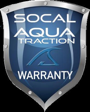 SoCal Aqua Traction Logo White.png