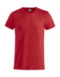 t-shirt_ny.jpg