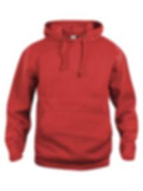 basic hoody.jpg