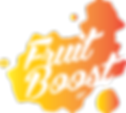 Fruit Boost (1).png