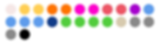 basic_roundneck_färger.png