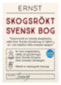 Skivad_Skogsrökt_Bog.jpg