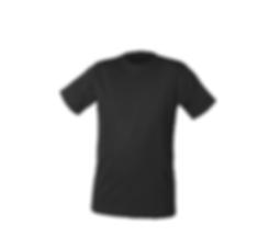 tshirt 237699.png