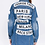 Thumbnail: Fashion City Tour Jacket