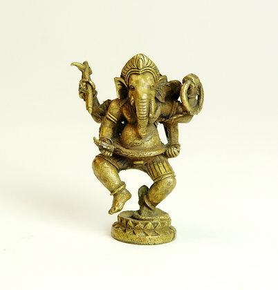 Ganesh Statute