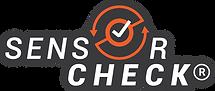 sensorcheck_logo_final_website-v2 - cdssmiths.png